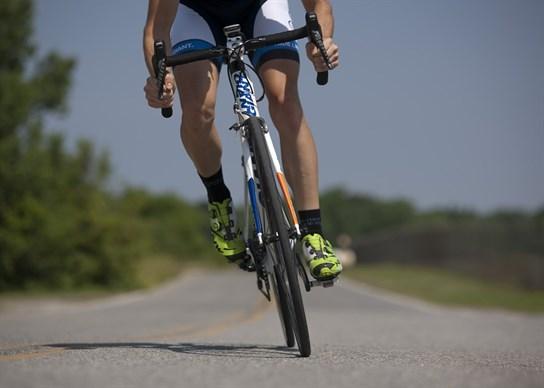 Cycling 655565 960 720